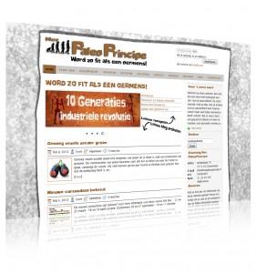 PaleoPrincipeWebsite2