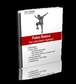 Paleo Basics
