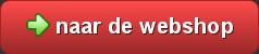 button_naar_de_webshop