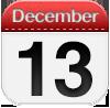 13 december paleo seminar
