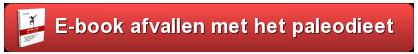 e-book-banner-afvallen